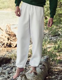Classic Elasticated Cuff Jog Pants